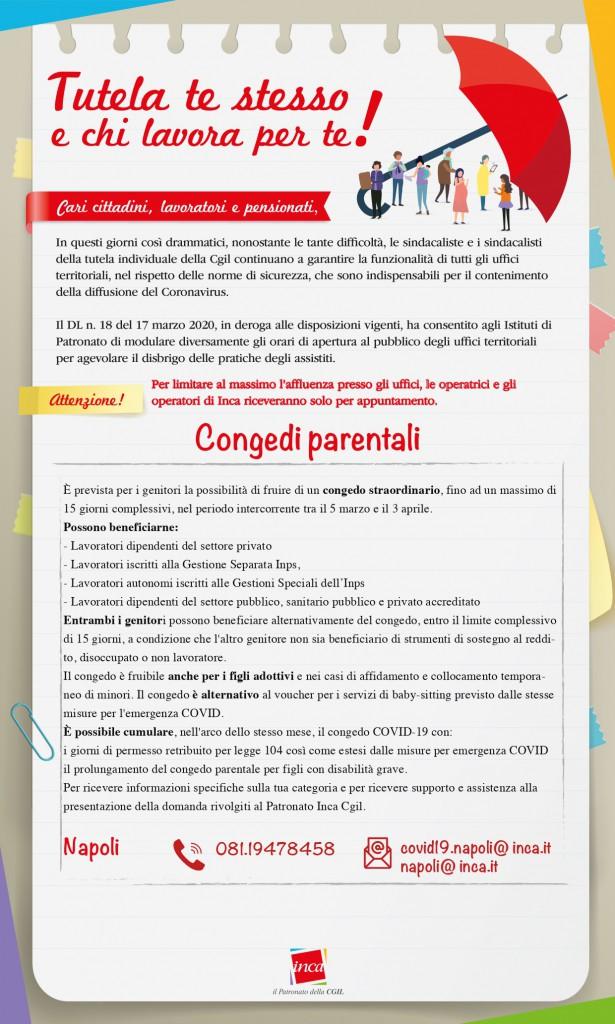 napoli-congedi_page-0001
