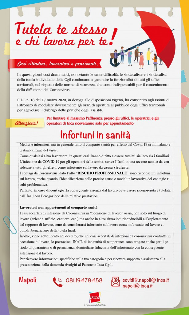 napoli-infortuni_page-0001