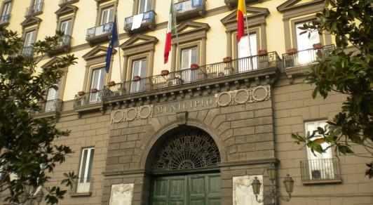 """BILANCIO COMUNE DI NAPOLI: """"SERVONO SCELTE CHIARE E PRECISE PER NON ACUIRE LE CONSEGUENZE GIA' DRAMMATICHE DELLA PANDEMIA"""""""
